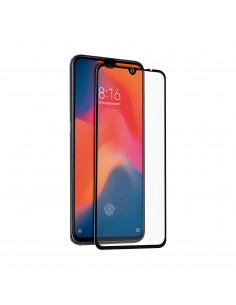 Movil&co Xiaomi Mi 9