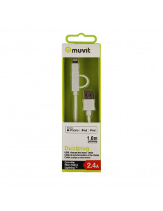 muvit cable...