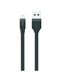 muvit cable USB-Lightning...