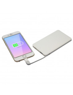 Myway power bank 5000 mAh...