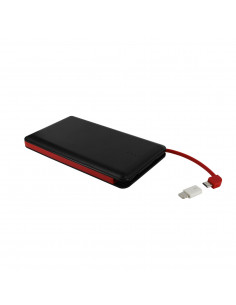 Myway power bank 8000 mAh...