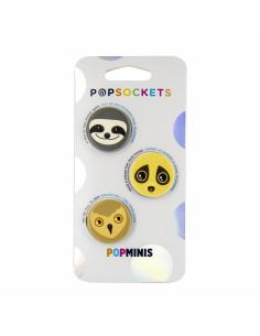 PopSockets soporte adhesivo...