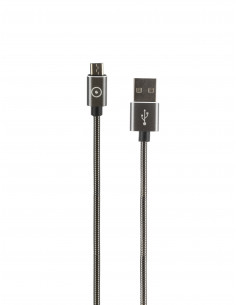 muvit Tiger cable USB a...