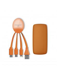 Xoopar Weekender Power Pack...