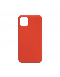 muvit carcasa Apple iPhone...