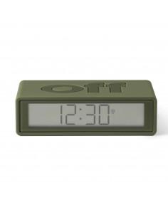 Lexon Reloj Despertador...
