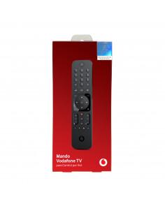 Mando Vodafone TV para...