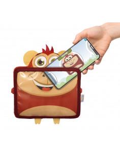 Wise Pet funda smartphone...