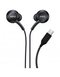 Samsung auriculares...