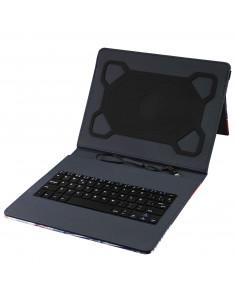 Subblim Keytab Pro USB...