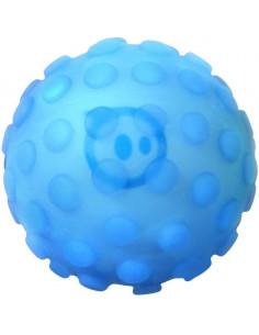 Sphero funda Nubby azul