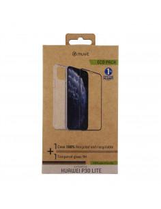muvit pack Huawei P30 Lite...