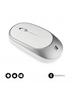 Subblim Smart ratón...