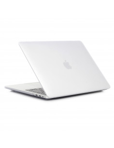 muvit funda Apple Macbook...