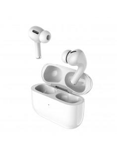 Myway auriculares estéreo...