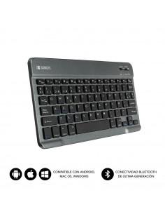 Subblim teclado Smart...