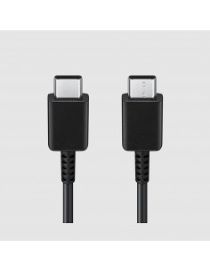 Samsung cable Tipo C-Tipo C...
