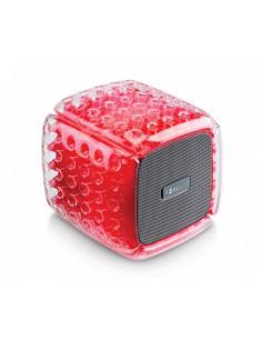 Bluetooth speaker Forever...