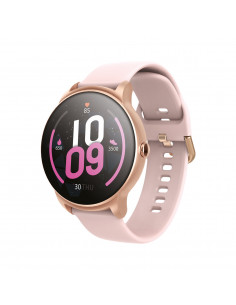 Smartwatch Forever ForeVive...