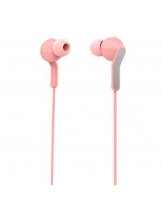 muvit auriculares estéreo...