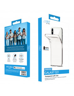myway funda Samsung Galaxy...