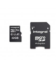 Integral Memory tarjeta...