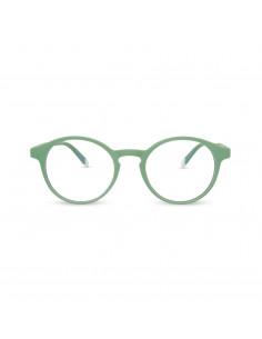 Barner screen glasses...