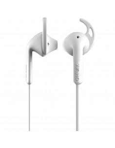 DeFunc +  SPORT auriculares...