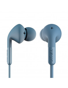 DeFunc + MUSIC auriculares...