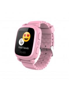Smartwatch GPS KidPhone 2...