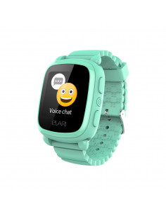 Smartwatch GPS KidPhone 2...