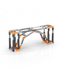 Engino Education E91 Kit de...