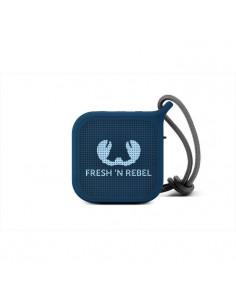 Fresh'N Rebel Gift Pack -...