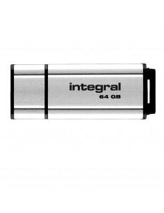 Integral Memory memoria...