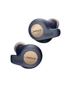 Jabra Elite Active 65t...