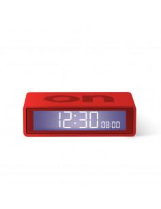 Lexon Flip travel Reloj...