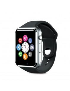 muvit iO reloj con SIM de...