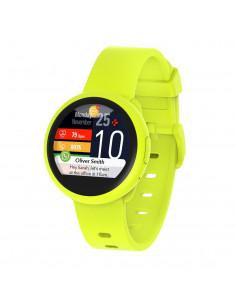 MyKronoz reloj ZeRound 3...