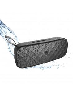 Motorola altavoz Bluetooth...