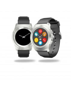 MyKronoz reloj Zetime...