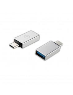 muvit adaptador USB OTG 3,0...
