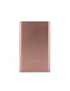 muvit power bank 3000 mAh...