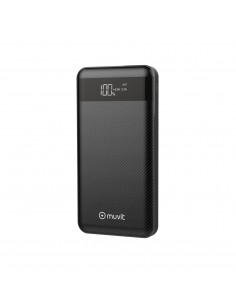 muvit power bank 6000 mAh...