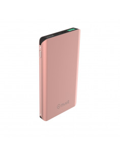 muvit power bank 10000 mAh...