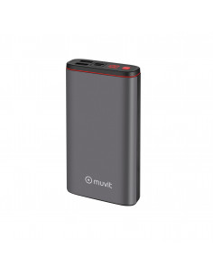 muvit power bank 20000 mAh...