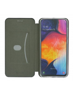 muvit funda Folio Samsung...
