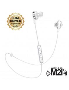 muvit M2i+ auricular...