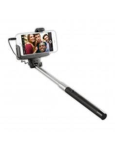 muvit palo selfie jack 3,5...