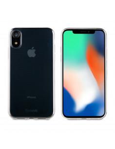 muvit pack Apple iPhone XR...