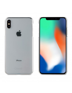 muvit pack Apple iPhone XS...
